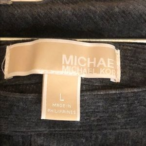 Michael Kors Pants - NWOT Slip-on, Slim Fit Corduroy Pants